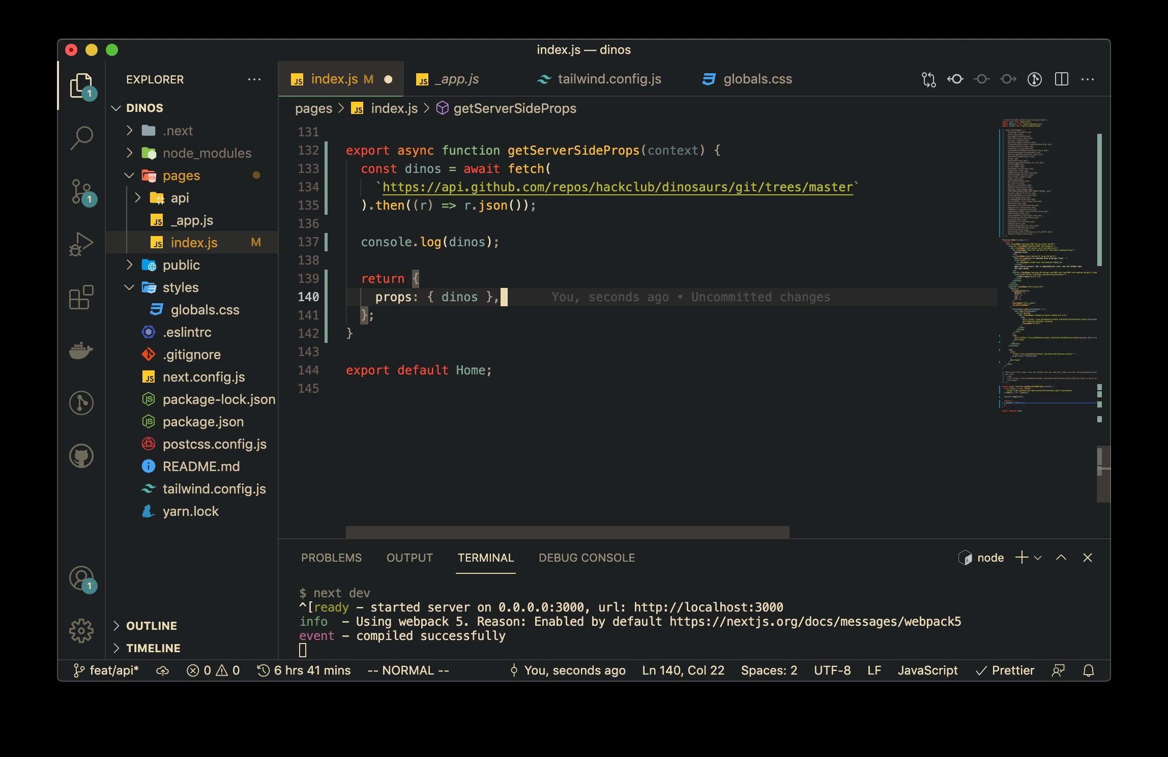https://cloud-c1fhoh6c1-hack-club-bot.vercel.app/0screen_shot_2021-06-22_at_11.09.22_pm.png